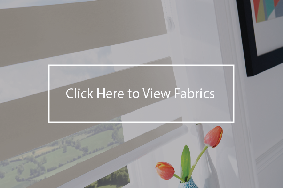 Click Here to view fabrics